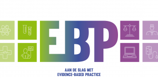 EBP Nursing congressen