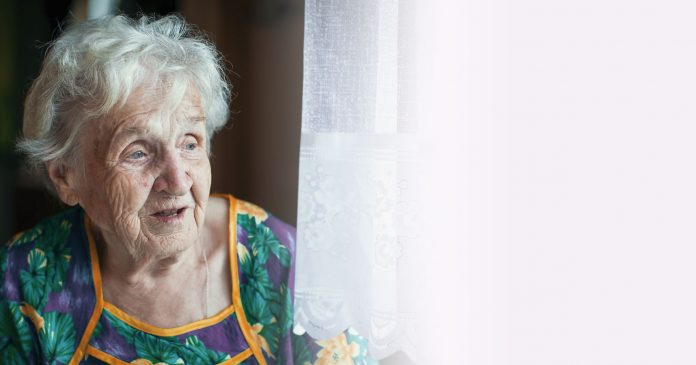 Werken met Thuiswonende Kwetsbare Ouderen Nursing Congressen