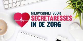 Hét Afdelings- & Medisch Secretaressecongres