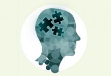 Congres Niet Aangeboren Hersenletsel Nursing